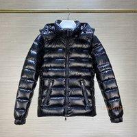 Женская куртка зимние Parkas тонкие пальто высочайшего качества женские повседневные наружные перья варевородистая ветрозащитная и теплая шапка верхняя одежда для верхней одежды куртки