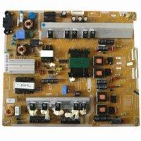 Monitor LCD PSU Alimentatore TV LED PWB Unità PCB BN44-00523B / c / D PD55B2Q-CDY per Samsung UA55ES8000J UE55ES7000