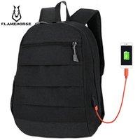 حقيبة الكمبيوتر حقيبة كيس بسيطة التجارية عارضة السفر عبر الحدود قطرة المنتج واحد