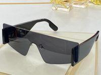Latest selling popular fashion 40103 women sunglasses mens sunglassess Gafas de sol top quality sun glasses UV400 lens High quality.