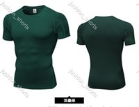 Erkek Spor Yüksek Atletik Katı Yoga Sıkı Pantolon Yüksek Bel Koşu Yoga Kıyafetler Bayanlar Spor Tam Tayt Pantolon Egzersiz Hızlı Kuru CC