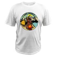 Yaz Tshirt AB Boyutu 100% Pamuk Yumuşak Serin Tops Moda Erkekler Ve Kadınlar Tasarım T-Shirt Kadın Tişörtleri Yüksek Kalite Siyah ve Beyaz Giyim