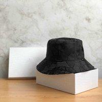 Moda Kova Şapka Beyzbol Kapaklar Beanie Beyzbol Şapkası Adam Bayan Casquette 4 Mevsim Adam Kadın Şapka Yüksek Kalite P19