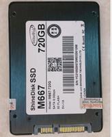 Super per BMW Icom Software SSD 720 GB HDD 1000 GB Modalità esperto ISTA ISIS 06/2021 Multi Languages Windows10 Funziona sul 95% di laptop