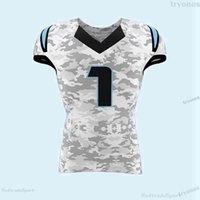 Compare with similar Items Mens Womens Kids Custom Football Jerseys CUSTOMIZE NAME NUMBER Black WHite green Blue Stitched Shirts Jersey S-XXXL B21