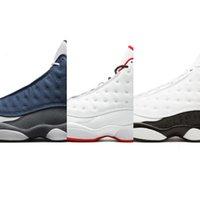 2020 جديد 13 13 ثانية أحذية كرة السلة للرجال النساء ما هو الحب ميلو فئة 2003 المحكمة الأرجواني hyper الملكي رجل حذاء رياضة 1756un