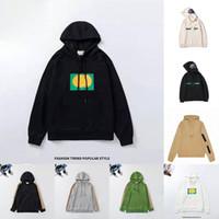 22SS Mens Mulheres Designer Hoodies Moda Moda Hoodie Inverno Homens Manga Longa Mulheres Pulôver Roupas Skates Hip Hop Marca Suas roupas