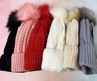 Роскошные шапочки высочайшие качества мужчин и женщин шерстяная вязаная шапка классические спортивные шапки черепа женские высококачественные повседневные Gorros Bonnet Villi комфортно