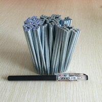 200 adet 3x1 Neodimyum Mıknatıs Kalıcı N35 NDFEB Süper Güçlü Güçlü Küçük Yuvarlak Manyetik Mıknatıslar Disk 3mm x 1mm