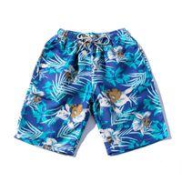 Yaz Bahar çocuk Mayo İpli Gövdeleri erkek Yüzmek Disketi Trunk Quickdry Plaj Sörf Koşu Yüzme Şort Pantolon 137 X2