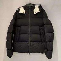 20ss Lüks Erkek Kanada Tasarımcı Kış Ceket Erkekler Kadınlar Yüksek Kaliteli Kış Ceket Aşağı Kanada Erkek Tasarımcı Parka Giyim