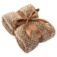 Диван диван коврик мебельный протектор Мягкая утолщенная подушка крышка твердых щенков домой теплая фланелевая собака одеяло для кровати питомца
