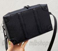 고품질 luxurys 디자이너 가방 L 패션 여자 크로스 바디 어깨 핸드백 클러치 토트 블랙 작은 가방 가방 2021 핸드백 지갑 베스트셀러 지갑