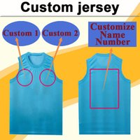 Custom Club Mens Basketball Jersey You Can Personalize The Design Basketball Shirts Name and Number For Customization Please Contact 108 TIANJING