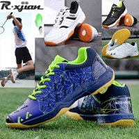 Tennis shoes R. Xjian Brand Shoes Veer Lover Couple Sneaker Stables Breathing For Men Women Sports Antislip 0916