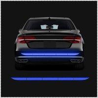 자동차 반사경 스티커 혼다 요소에 대 한 바디 트렁크 외부 Remix CRV P-NUT 전설 FCX SkyDeck