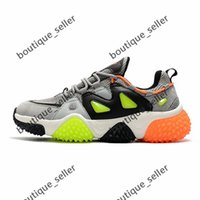 Running Shoes TREEPERI men Sports Shoes mens womens causal sneakers 021 HOTSALE sports shoes fashion trainer runner knit liulian-5