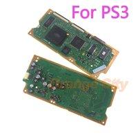 KES-410A KEM-410ACA BMD-006 DVD Drive Board für PS3