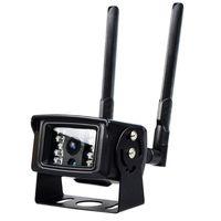 Kameras Auto 4G Kamera Remote Monition Bus Wasserdichte Nachtsicht Wireless High Definition 2 Millionen Pixel