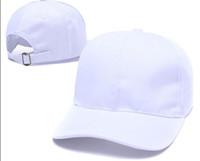 2021 diseñador para hombre gorras de béisbol moda moda casual sombreros oro bordado hueso hombres mujeres casquette sol snapback sombrero gorras deportes gorra