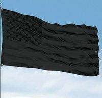 Wij de People Flags 3x5 ft Populair Verkopen VS 90 * 150 cm Trump 2024 Verkiezing Compaign Vlaggen Banners OWB10358