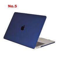 Мраморный узор для ноутбука Клавишная крышка для MacBook Pro 13 A2338 Air 13.3 15-дюймовый сетчаточный сенсорный бар A2251 A1932