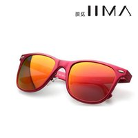 العلامة التجارية بن راي النساء الرجال الفرقة خمر و aviator wayfarer نظارات عالية القضية الشمس uv400 حظر جودة مع 3025 نظارات الطيار مربع 2140 fkbd