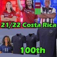 Compare with similar Items 2021 2022 Romania Soccer Jerseys Home yellow away biue 21 22 Alexandru Cicaldau Ianis Hagi Dennis Men Marin football shirts maillots camiseta de futbol