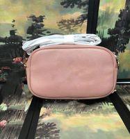 Sac 2021 Haute Qualité All-Match Cubes Designer Femme Femme Sacs Soirée Sacs Designers Crockers Mesure Dames Luxe Clemence Longue Porte-monnaie Porte-monnaie 111