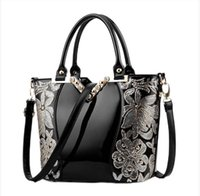 Designer ladies handbag messenger bag style outdoor casual fashion high quality presbyopic one shoulder suitable for all kinds of occasions Rubber Sequins mxcz777