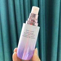 Top Quality Japão Soro Branco Lucent Iluminando Micro-Spot Sterum 30ml / 50ml Anti-Dark Spot Skin Cuidados Essência