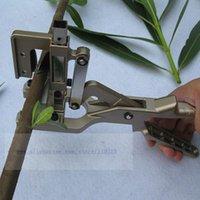 Dicke Zweig Pfropfmaschine Fruchtbaum Werkzeuge Pfropfschere 2cm Messer