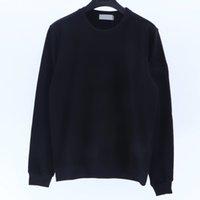 Top Sweatshirts Fashion Sleeve Hoodie Winter Autumn 108 Clothes UT604 Men Hip Hop Seller M-2XL Sweater Long Casual Coat Bxelv