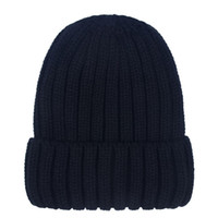 2020 новая зимняя шапка мода дизайнер шансов шапки шапка шапка с буквами улица бейсбольная шапка шарика для мужчины женщина шляпы шапочки каскатки