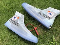 2021 chuck70 snkrs انخفض حذاء خارج الأبيض x تشاك تايلور فيرجيل abloh عالية أعلى قماش أحذية سكيت أحذية kingcaps التسوق عبر الانترنت