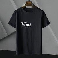 Plus Size 3XL Mens T Shirts Fashion Tiger Head Diamonds T Shirts Street Wear Short Sleeve Mens Womens Clothing2