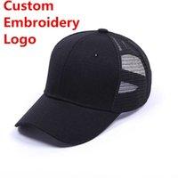 Cappello da ricamo personalizzato per adulto visiera con vista automobile auto snapback cap matrimonio regali di compleanno regali di progettazione foto Cappello Gorra Q0703