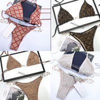 النساء مثير حمالات الصدر المنطريات مجموعات الإبداعية سلسلة العلامة التجارية إلكتروني الصدرية 5 ألوان الرباط نمط الإناث الملابس الداخلية