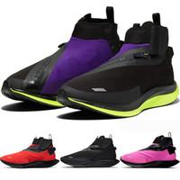 أزياء ZM Pegasus Turbo Shield 36 36 Mens Running Shoes ثلاثي أسود الجهد الأرجواني Habanero أحمر أبيض نساء أحذية رياضية BQ1896-001 CJ9712-600