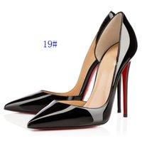 2020 verão moda mulheres bombas prata glitter point toe noiva sapatos de casamento saltos altos couro genuíno foto real 12cm 10cm novo