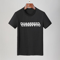 Erkekler Tasarımcı T Shirt Erkek Kadın Mektup Baskılı Tişörtleri Moda Yaz Kısa Kollu Tees Sıcak Satış Solunabilir T-Shirt Tops