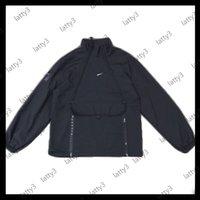 포켓 맨 여성 브랜드 스포츠 먼지 코트 바람 코트 자켓 디자이너 겨울 재킷 망 랩 코트 윈드 브레이커 야외 긴 소매 outwear