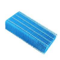 Staubsauger Luftbefeuchtungsfilter-Filterleistungsfaktor-Saver-Reiniger-Wasser für scharfe FZ-CE50SK KC-CE60-N KC-CE50-N / W