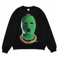 Dark Icon NAGRI Men Sweatshirts Streetwear Hip Hop Harajuku Don Smoke Funny Print Long Sleeve Sweatshirt Hoodies Winter