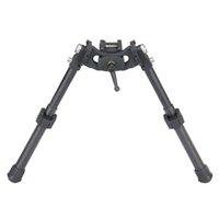 حار بيع جدر جيما ضوء الصيد bipod طويل riflescope bipod للصيد بندقية نطاق شحن مجاني CL17-0031