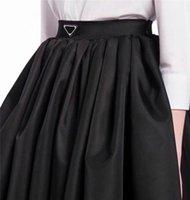 Lüks Kadın Etek Şort Yay Bel Budge Lady Yarım Elbiseler Kısa Pantolon İlkbahar Yaz Sonbahar Winte Için Etekler Maçlar