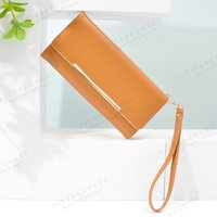 Ladies Long Handbags with Zipper Women Leather Coin Purse Cell Phone Bags Female Trendy Card Clip Girls Money Pockets sac femme