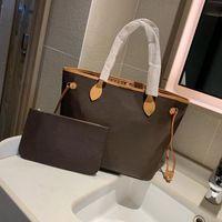 النساء الأزياء حقائب السيدات مصمم أكياس مركبة سيدة مخلب حقيبة كلاسيكي الكتف حمل أنثى محفظة محفظة