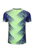 NCAA Nowy 2021 Koszulki do tenisa w magazynie Mężczyźni Koszulki 100% Prawdziwy obraz Jersey Athletic Odzież na zewnątrz 112221812
