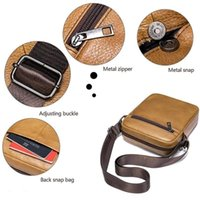 2021 2021 Women Designer top Telfar bags Womens Purse Tote handbags Fashion Style Luxury bag Pu Leather High Quality handbag wholesale Wallets 3On Sale